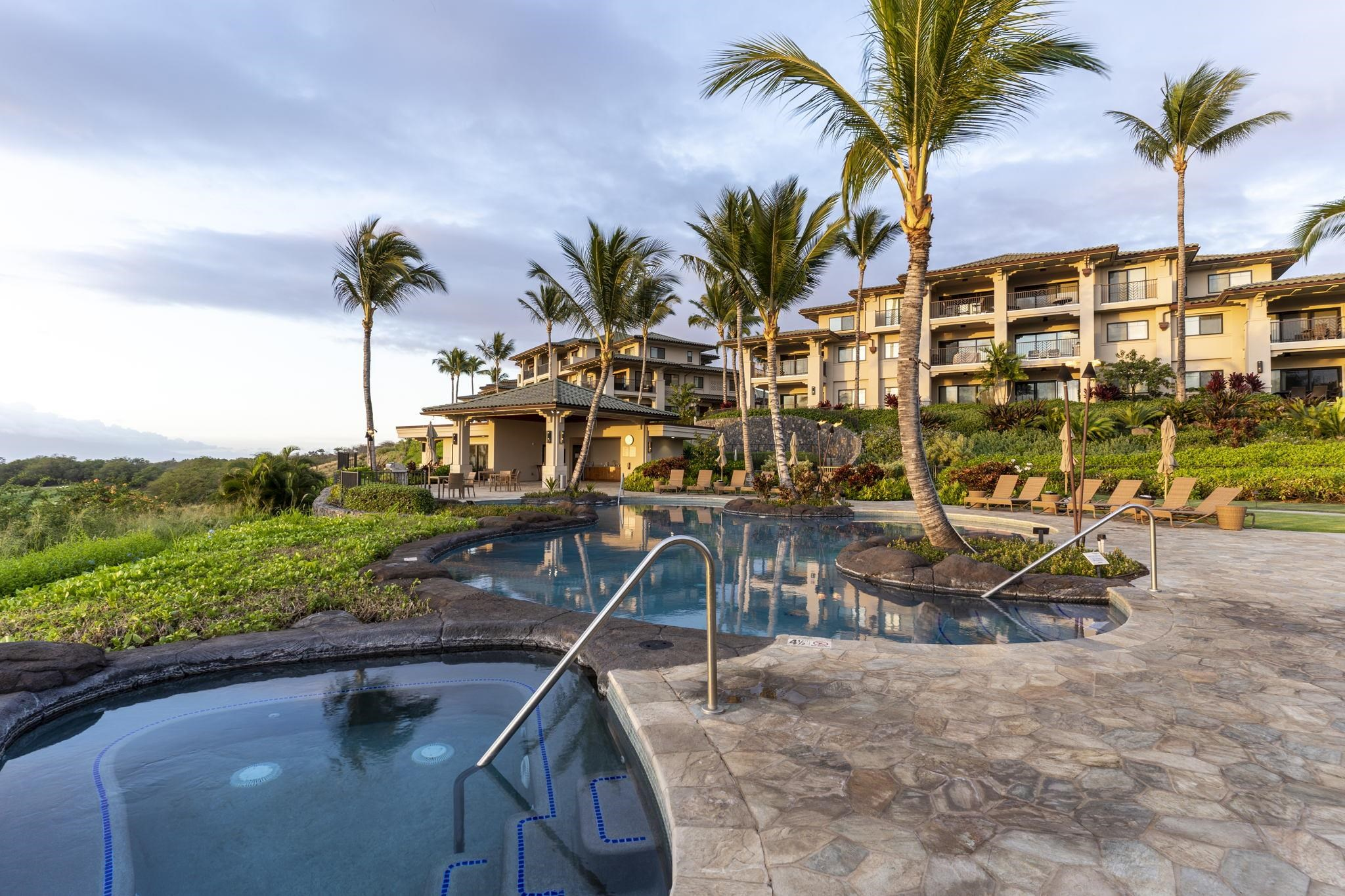 Keala O Wailea condo # 2-104, Kihei, Hawaii - photo 28 of 30