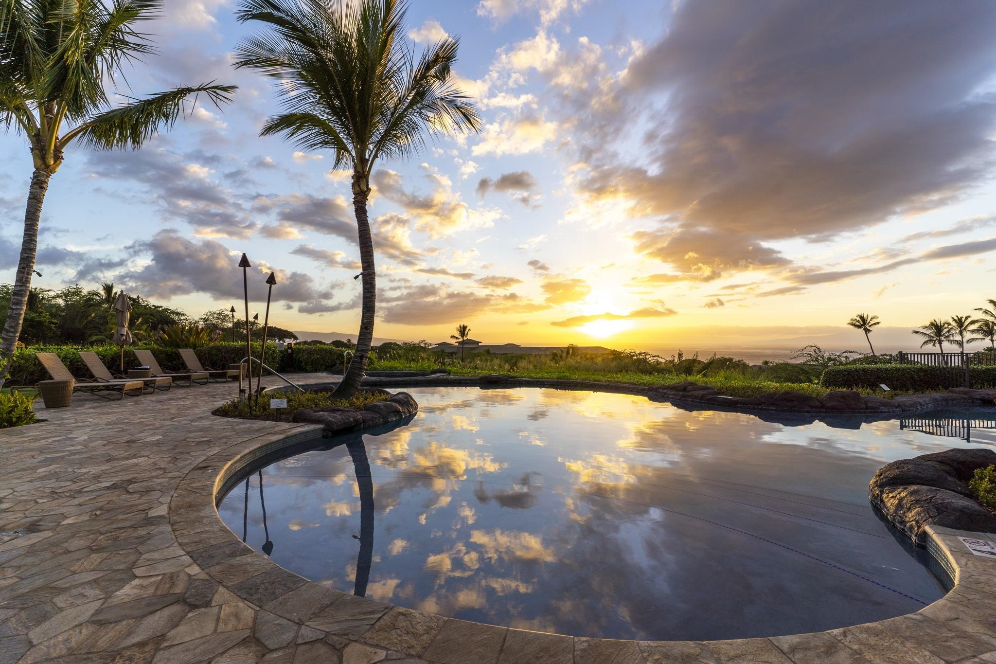 Keala O Wailea condo # 2-104, Kihei, Hawaii - photo 29 of 30