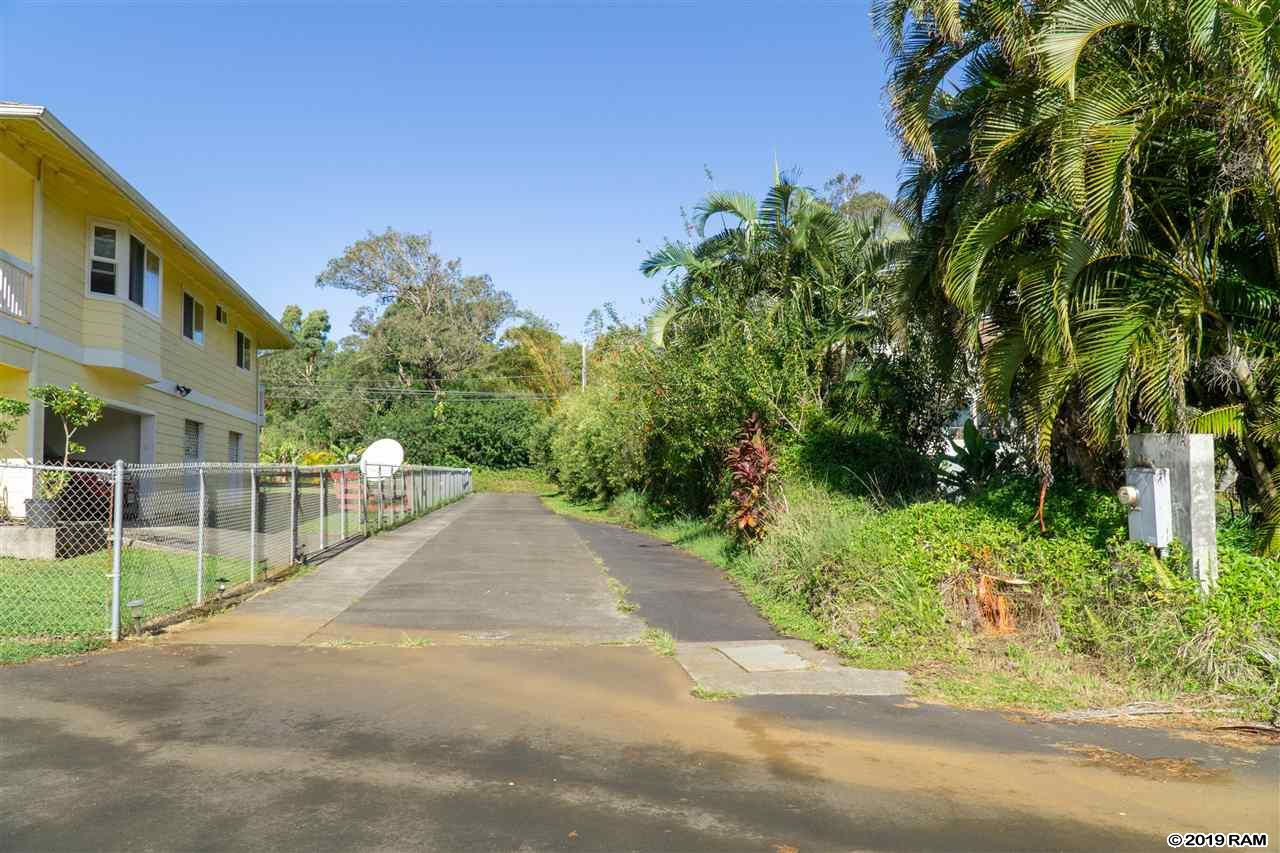 471 B Ulumalu Rd B Haiku, Hi 96708-5317 vacant land - photo 11 of 16