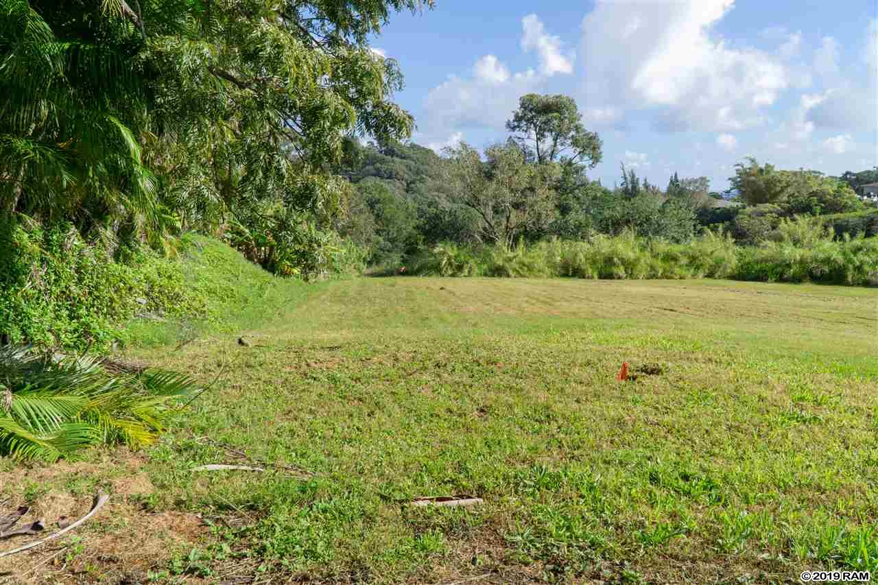 471 B Ulumalu Rd B Haiku, Hi 96708-5317 vacant land - photo 13 of 16