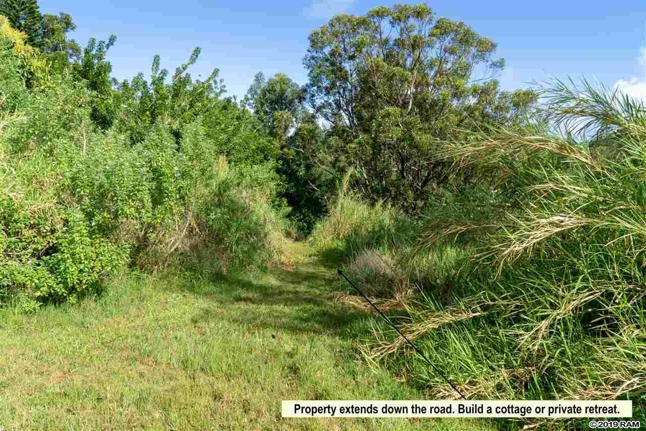 471 B Ulumalu Rd B Haiku, Hi 96708-5317 vacant land - photo 14 of 16