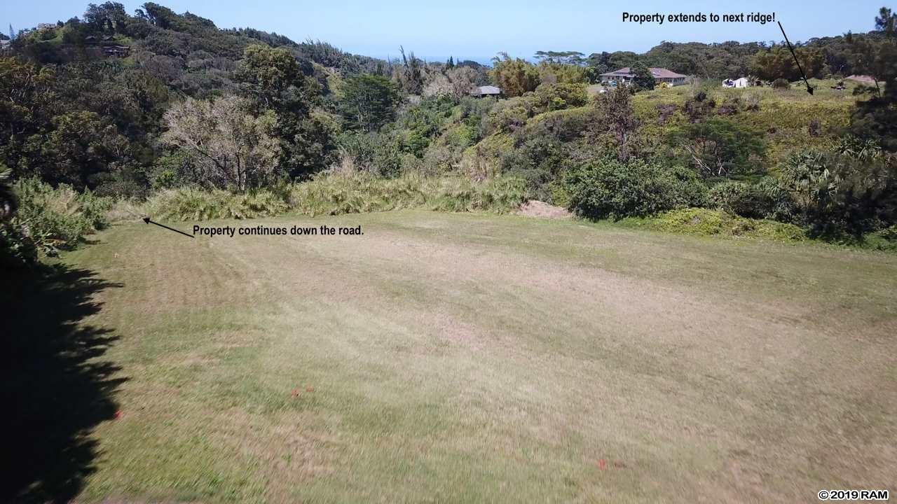 471 B Ulumalu Rd B Haiku, Hi 96708-5317 vacant land - photo 6 of 16