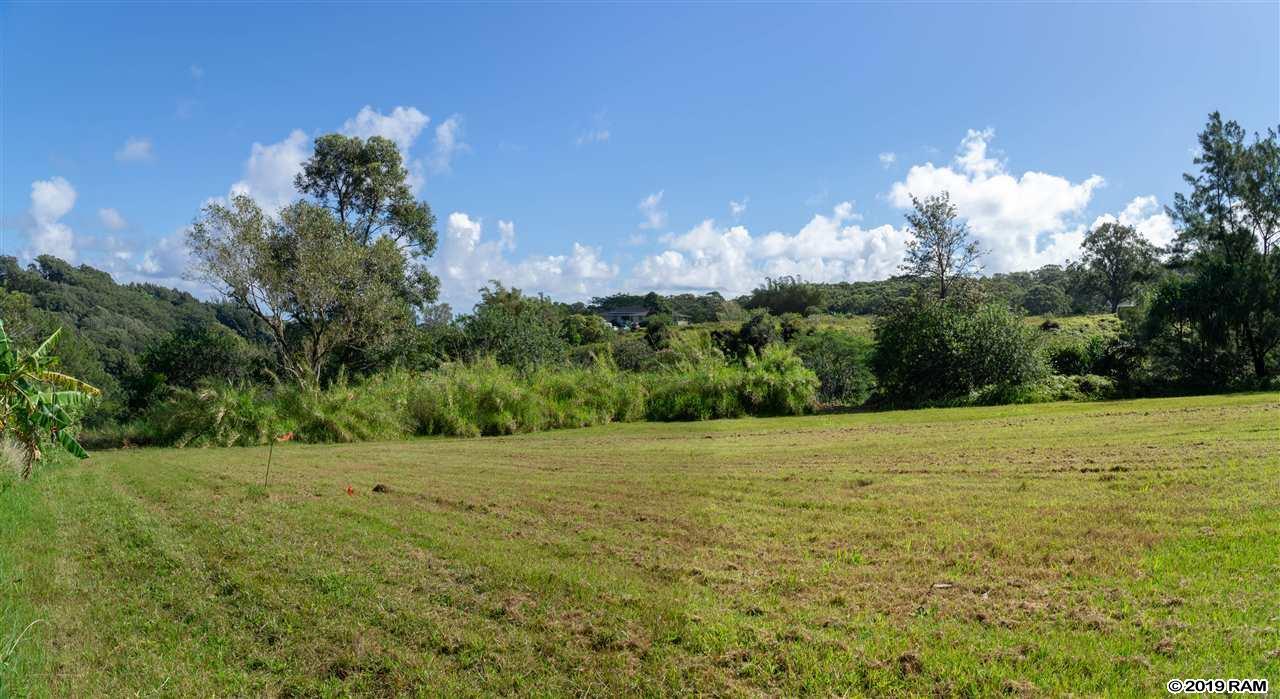 471 B Ulumalu Rd B Haiku, Hi 96708-5317 vacant land - photo 7 of 16