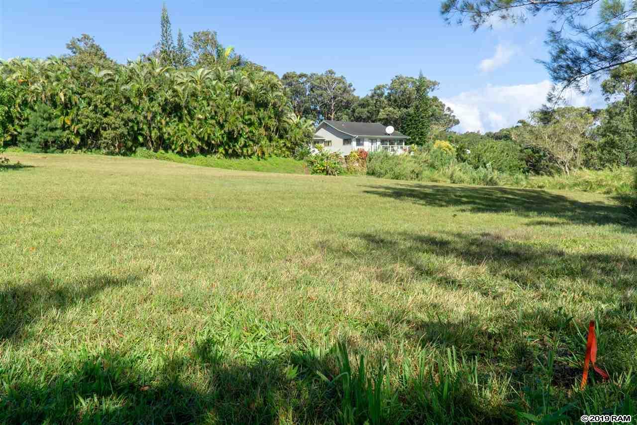 471 B Ulumalu Rd B Haiku, Hi 96708-5317 vacant land - photo 8 of 16