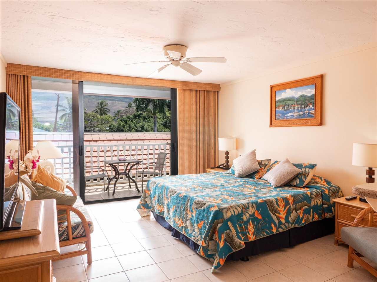 Lahaina Shores condo # 218, Lahaina, Hawaii - photo 3 of 21