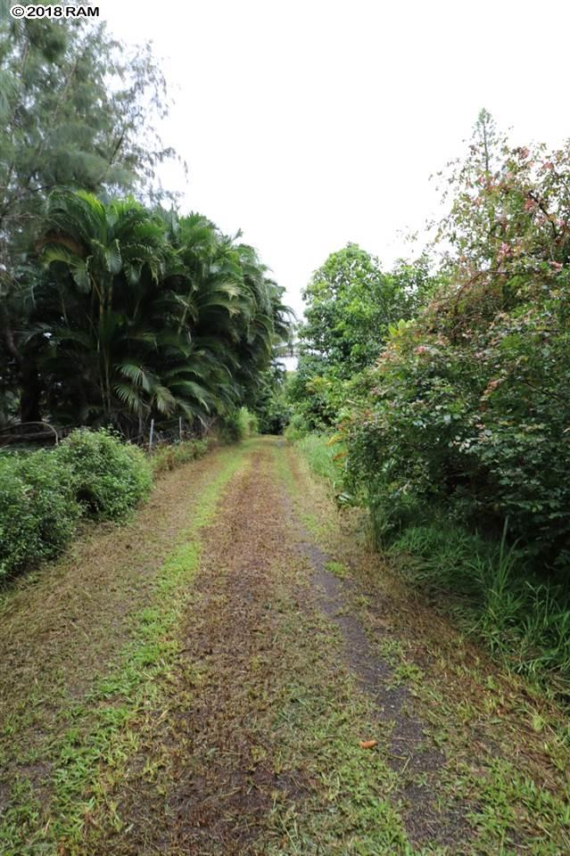 475 B  Kulike Rd Peahi, Haiku home - photo 2 of 17