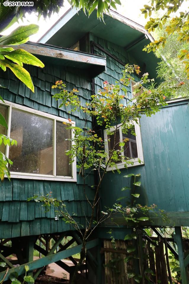 475 B  Kulike Rd Peahi, Haiku home - photo 8 of 17