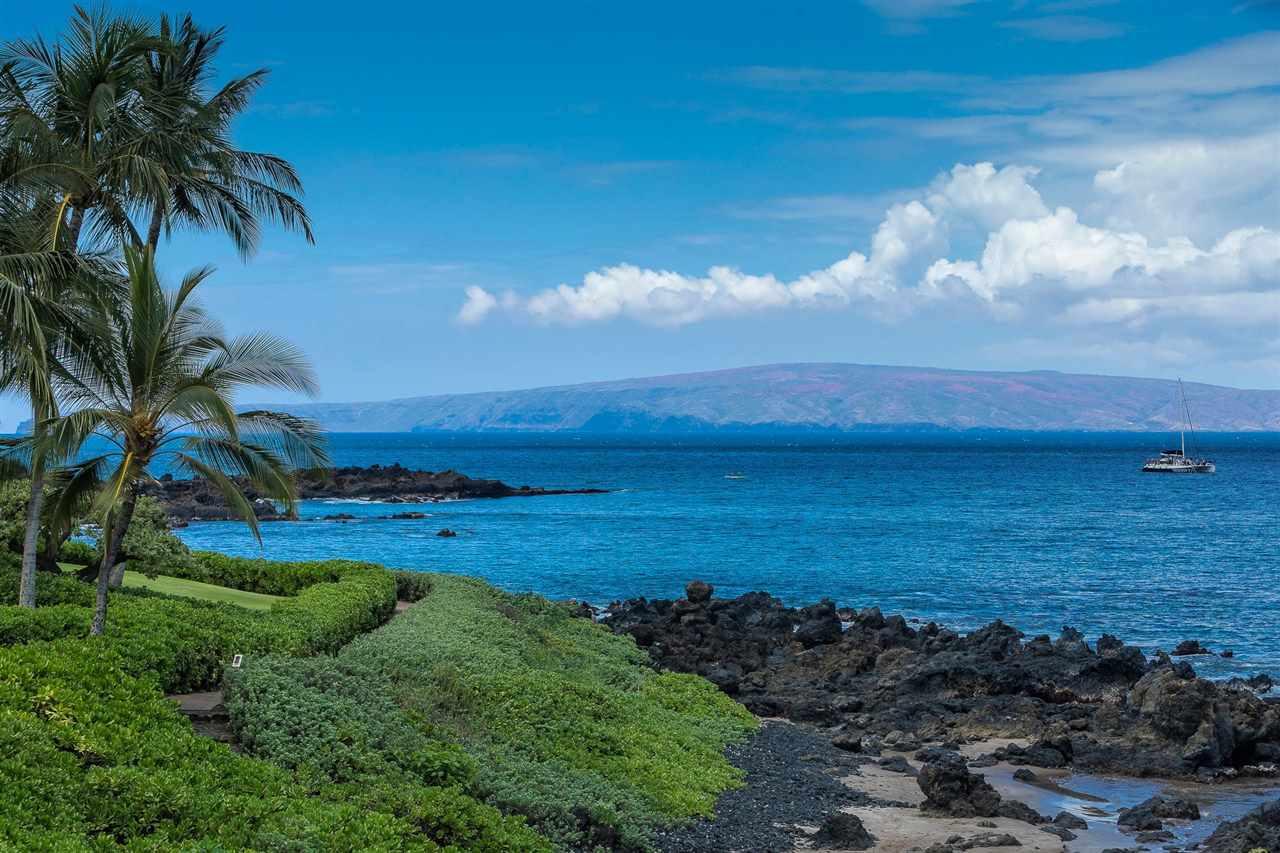 Makena Surf condo # G102, Kihei, Hawaii - photo 7 of 30