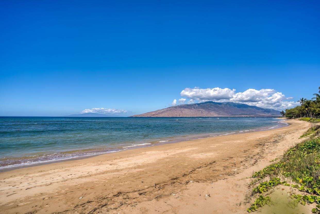 Waiohuli Beach Hale condo # 217, Kihei, Hawaii - photo 26 of 30