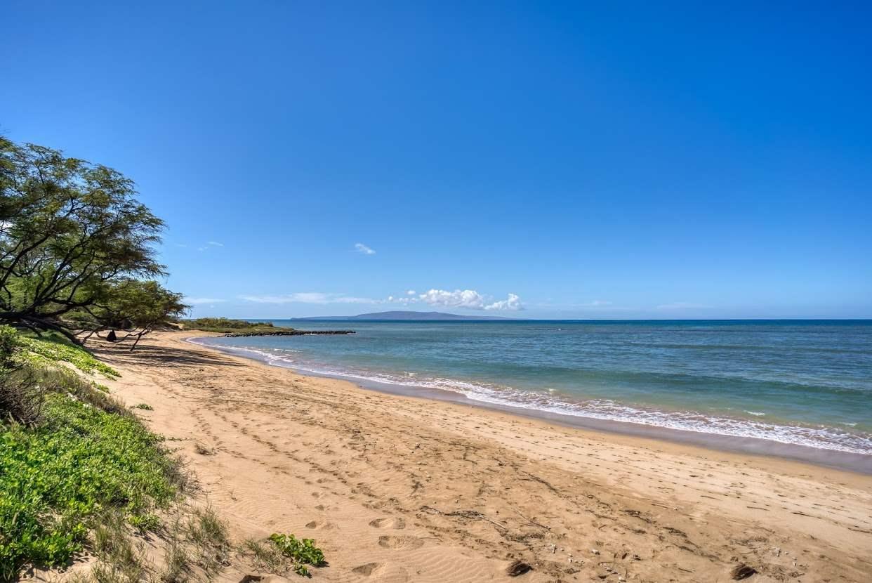 Waiohuli Beach Hale condo # 217, Kihei, Hawaii - photo 27 of 30