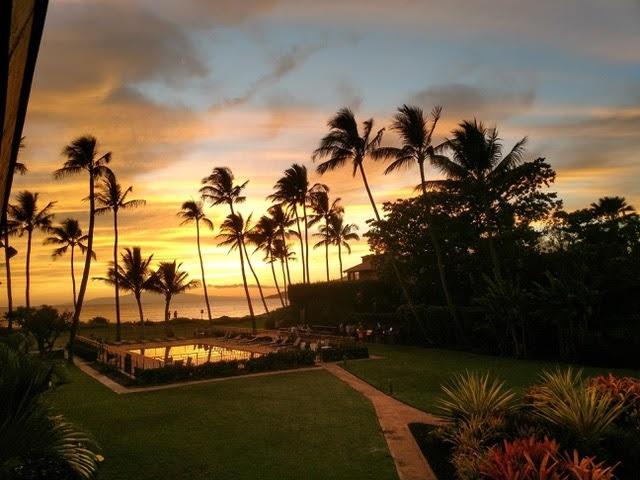 Waiohuli Beach Hale condo # 217, Kihei, Hawaii - photo 29 of 30