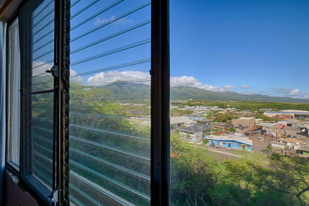 Puuone Terrace condo # 105, Wailuku, Hawaii - photo 19 of 22