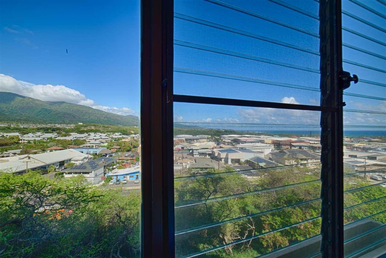 Puuone Terrace condo # 105, Wailuku, Hawaii - photo 20 of 22