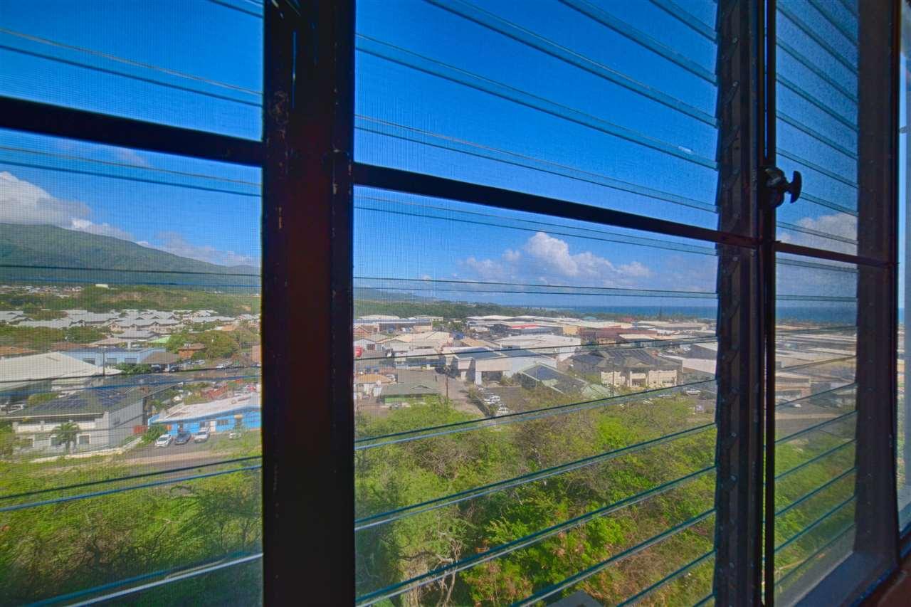 Puuone Terrace condo # 105, Wailuku, Hawaii - photo 21 of 22