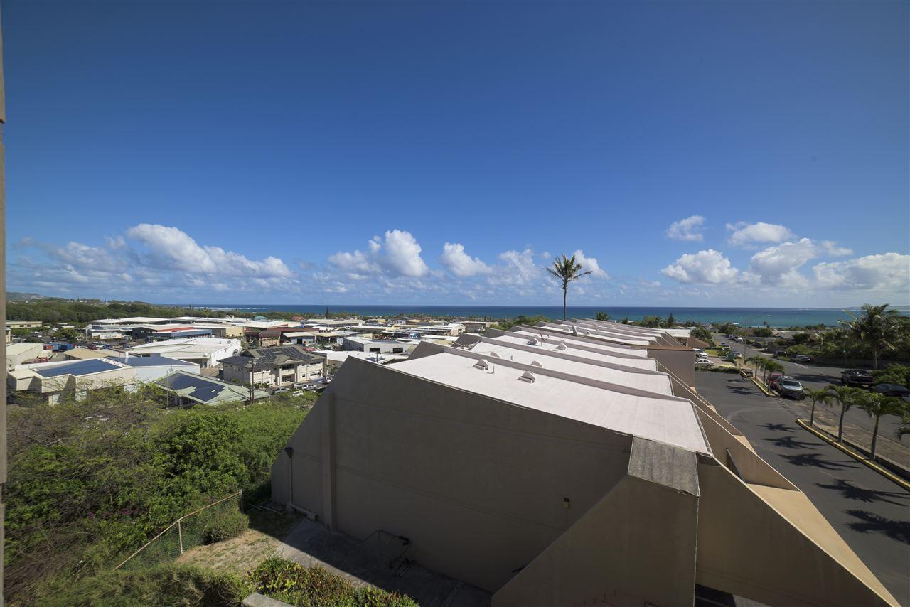Puuone Terrace condo # 105, Wailuku, Hawaii - photo 22 of 22