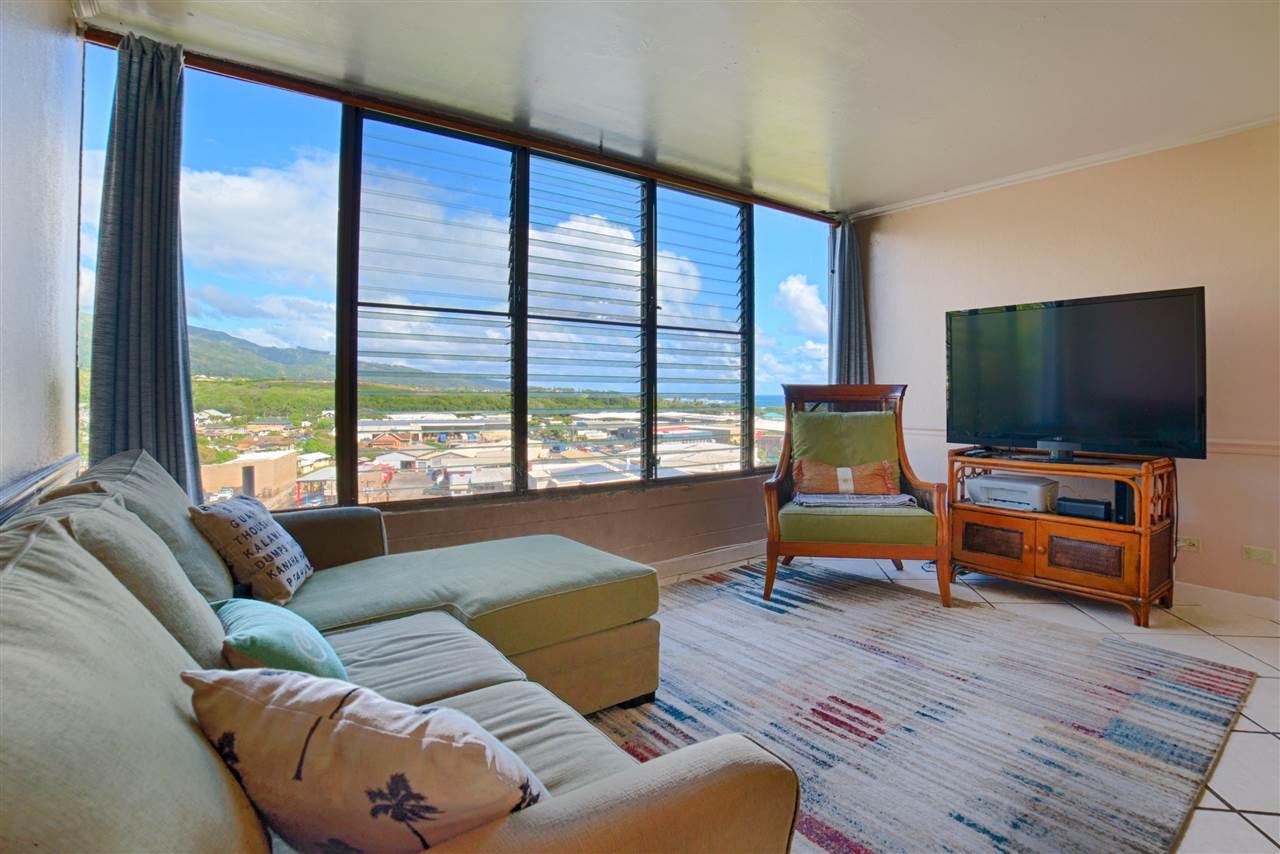 Puuone Terrace condo # 105, Wailuku, Hawaii - photo 9 of 22