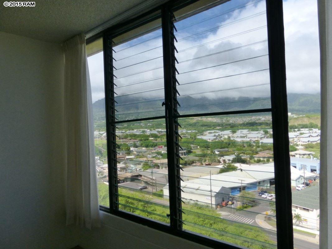 Puuone Terrace condo # 417, Wailuku, Hawaii - photo 17 of 29