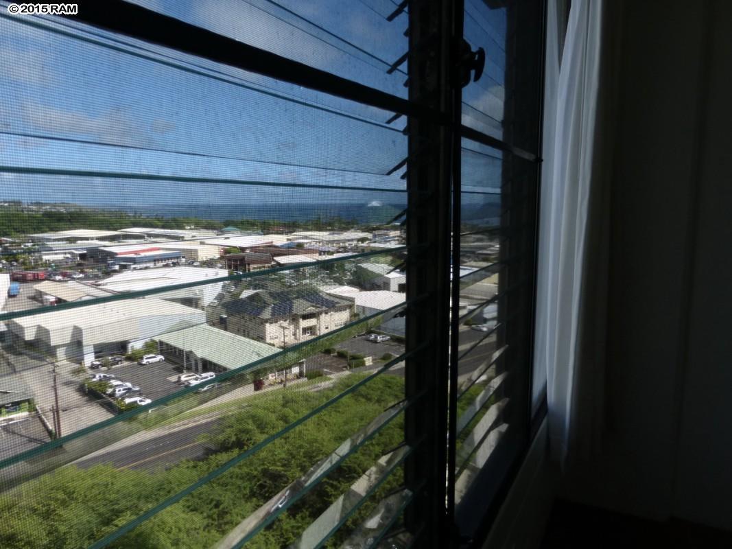Puuone Terrace condo # 417, Wailuku, Hawaii - photo 27 of 29
