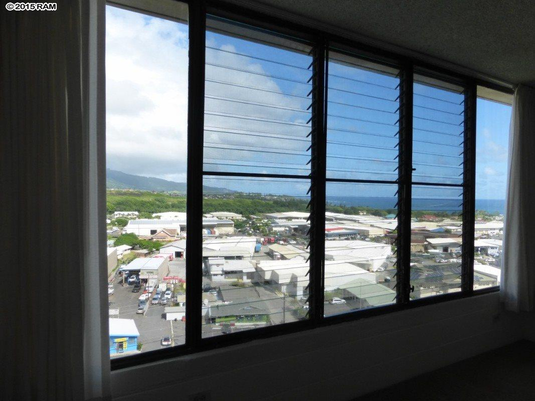 Puuone Terrace condo # 417, Wailuku, Hawaii - photo 9 of 29