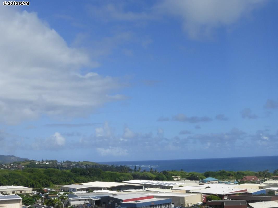 Puuone Terrace condo # 417, Wailuku, Hawaii - photo 10 of 29