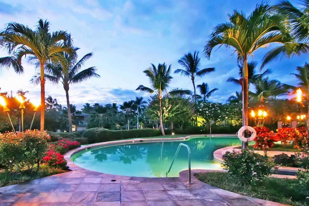 Na Hale O Makena condo # C102, Kihei, Hawaii - photo 3 of 30