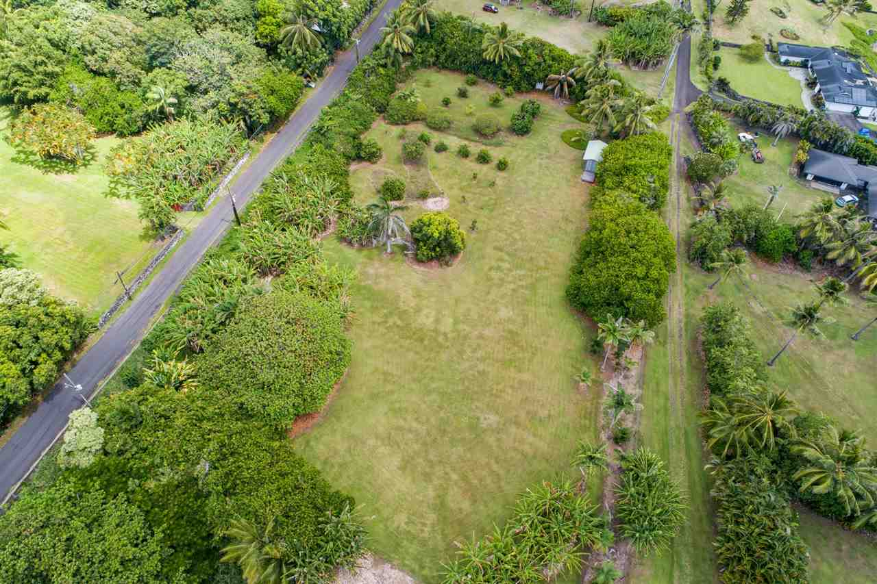 50 Kapohue Rd  Hana, Hi 96713 vacant land - photo 1 of 4