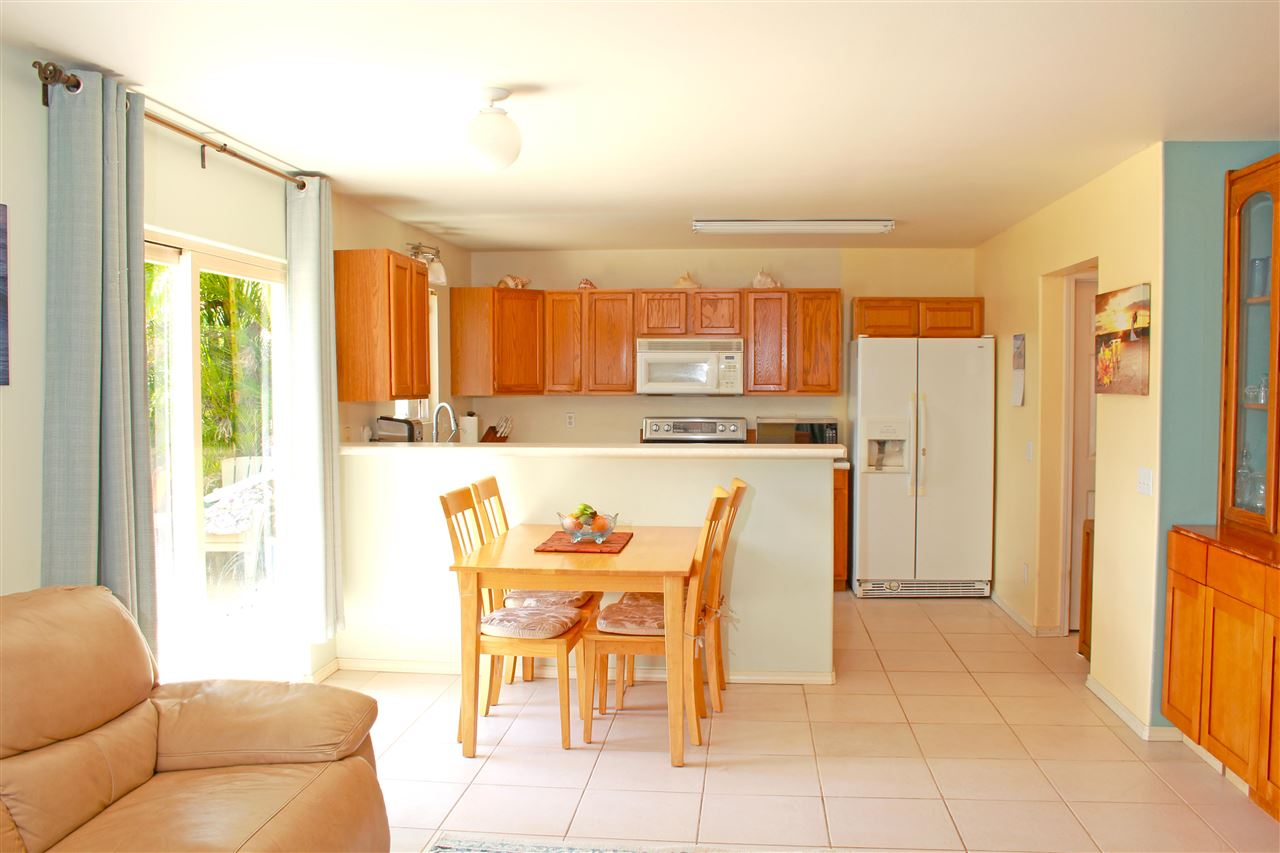 50  Laumakani Loop , Kihei home - photo 6 of 25