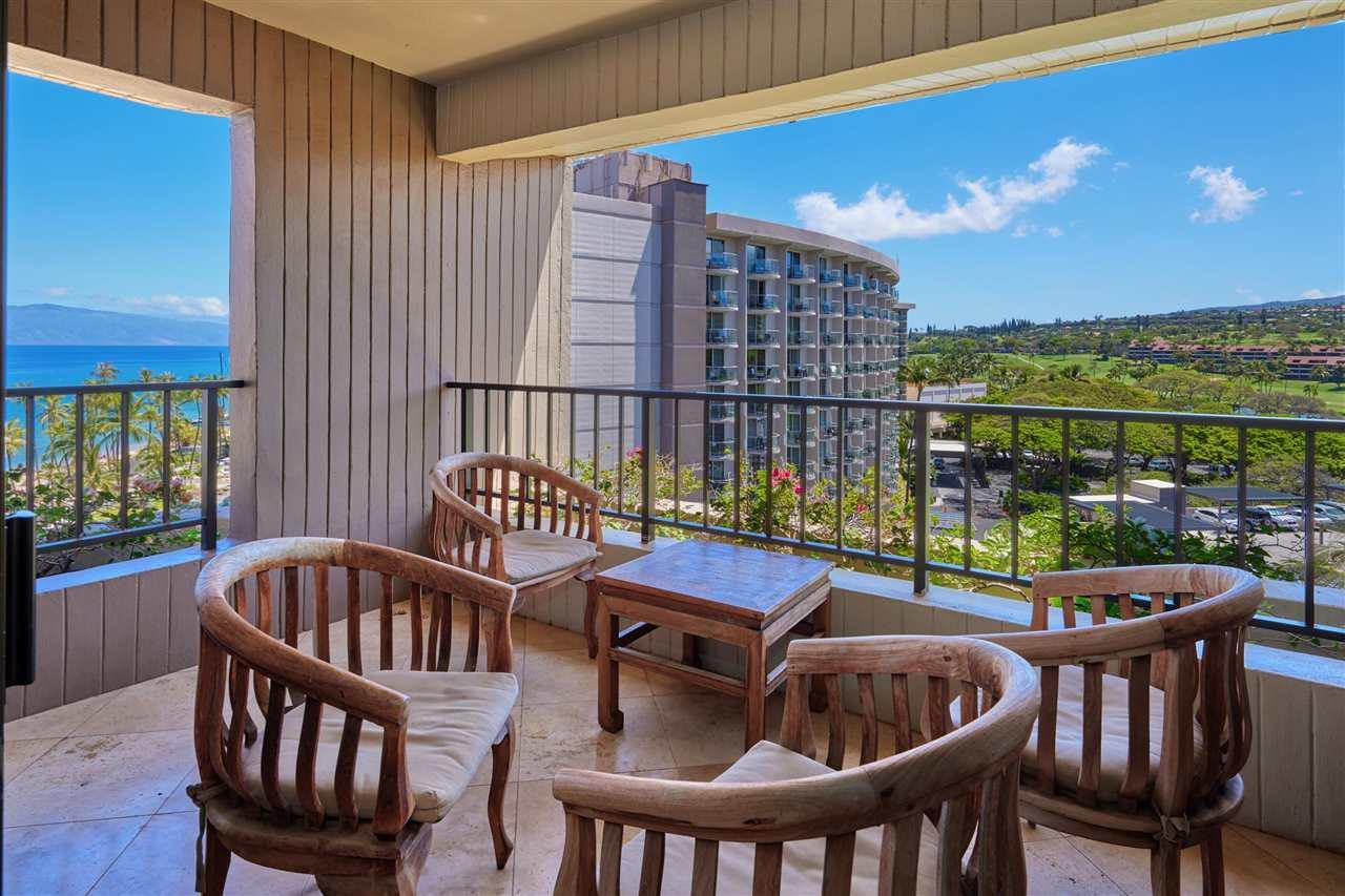 Kaanapali Alii condo # 2-902, Lahaina, Hawaii - photo 6 of 23