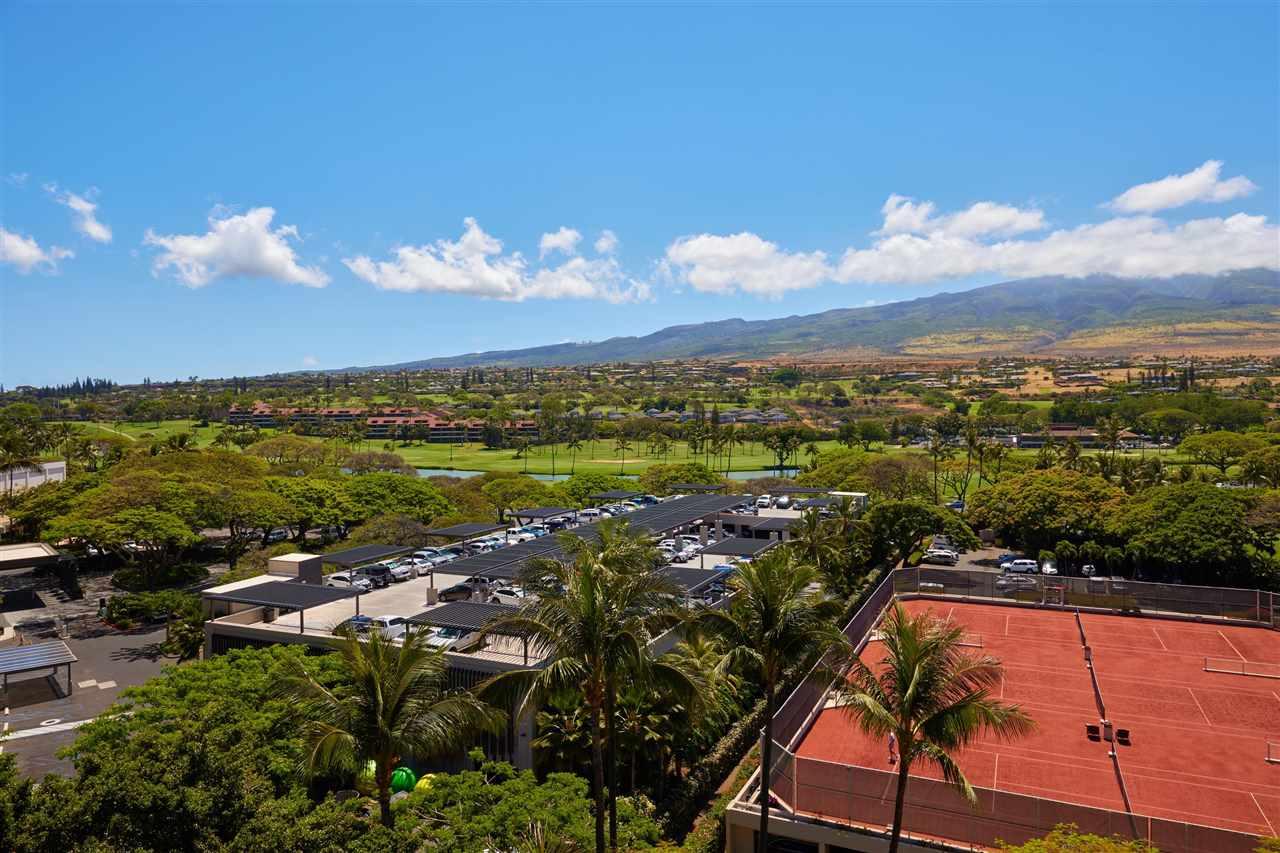 Kaanapali Alii condo # 2-902, Lahaina, Hawaii - photo 7 of 23