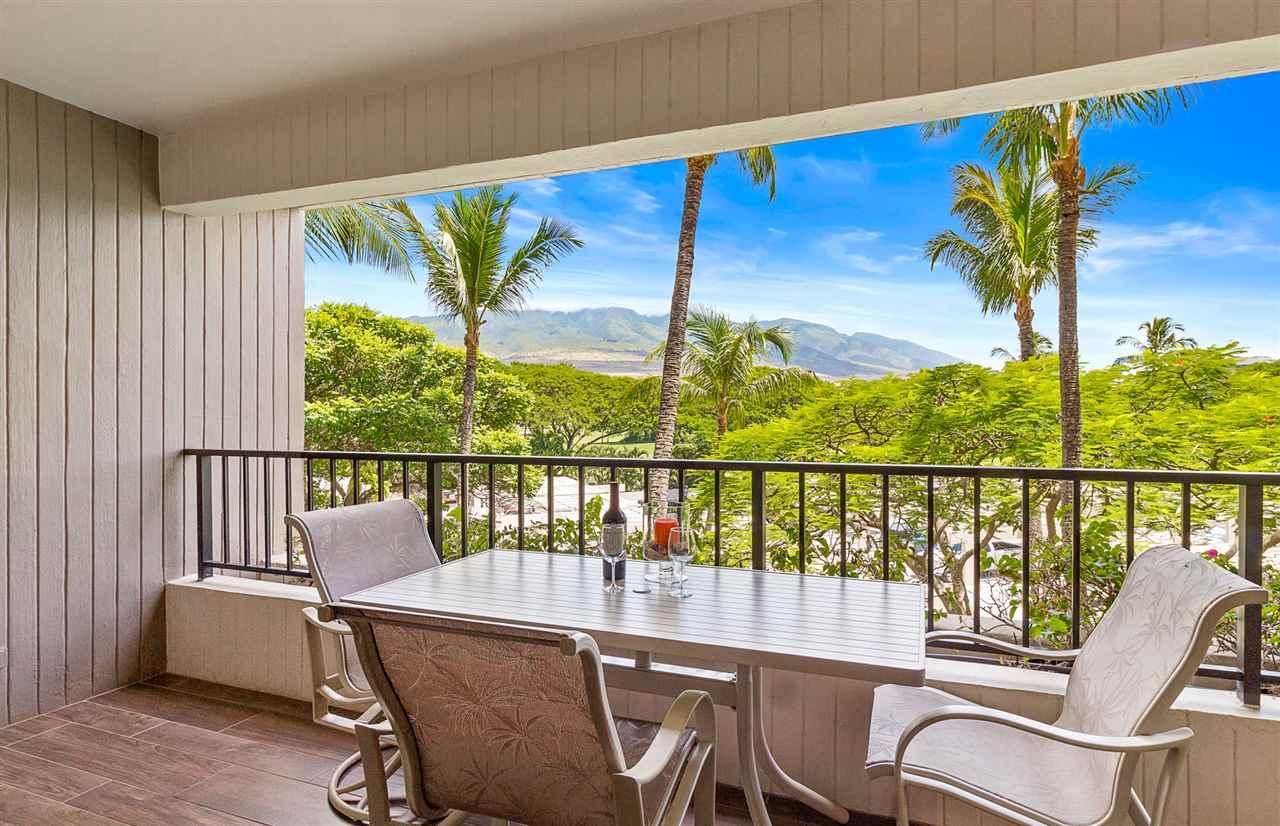 Kaanapali Alii condo # 4-405, Lahaina, Hawaii - photo 1 of 24