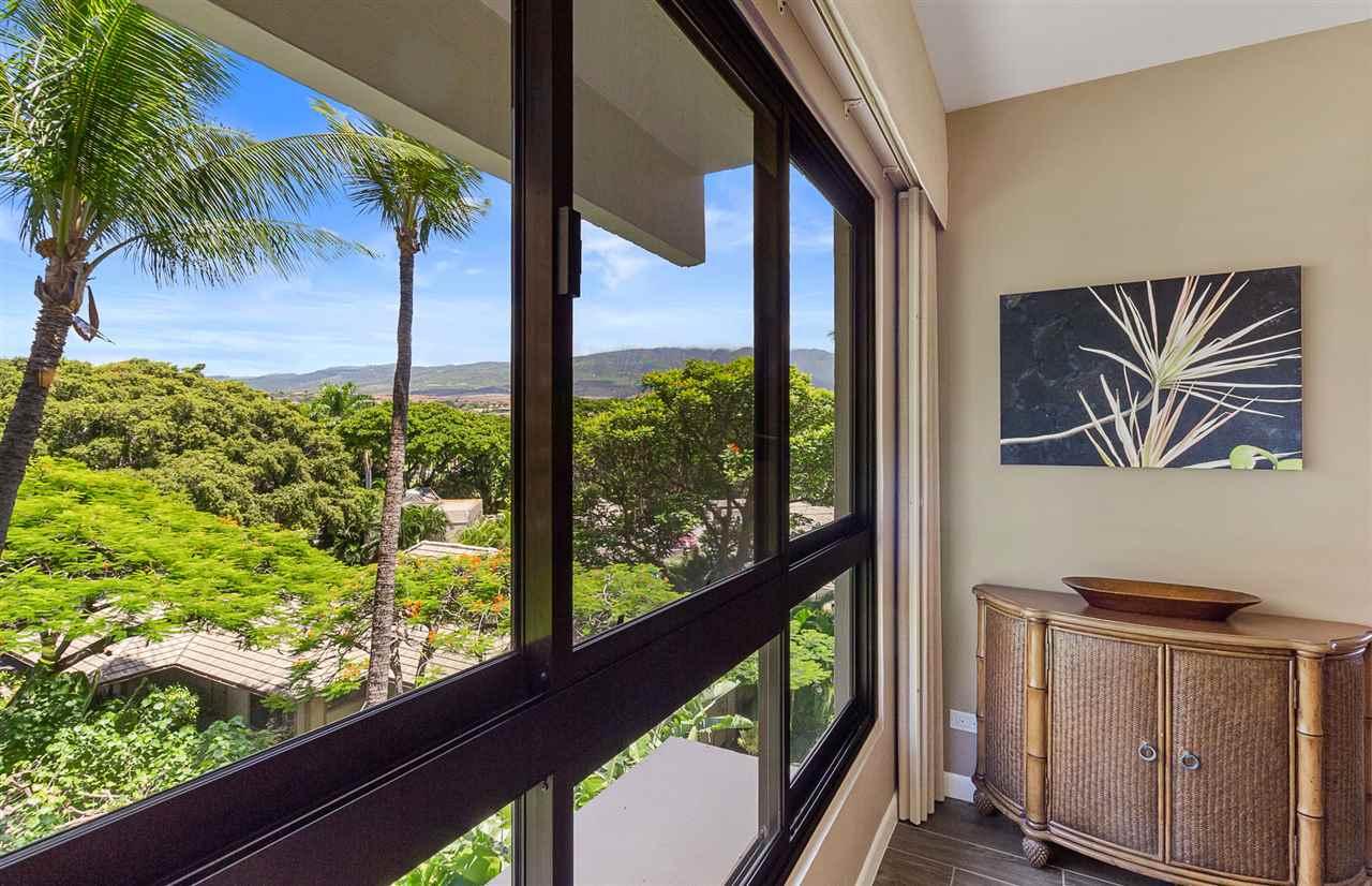 Kaanapali Alii condo # 4-405, Lahaina, Hawaii - photo 12 of 24