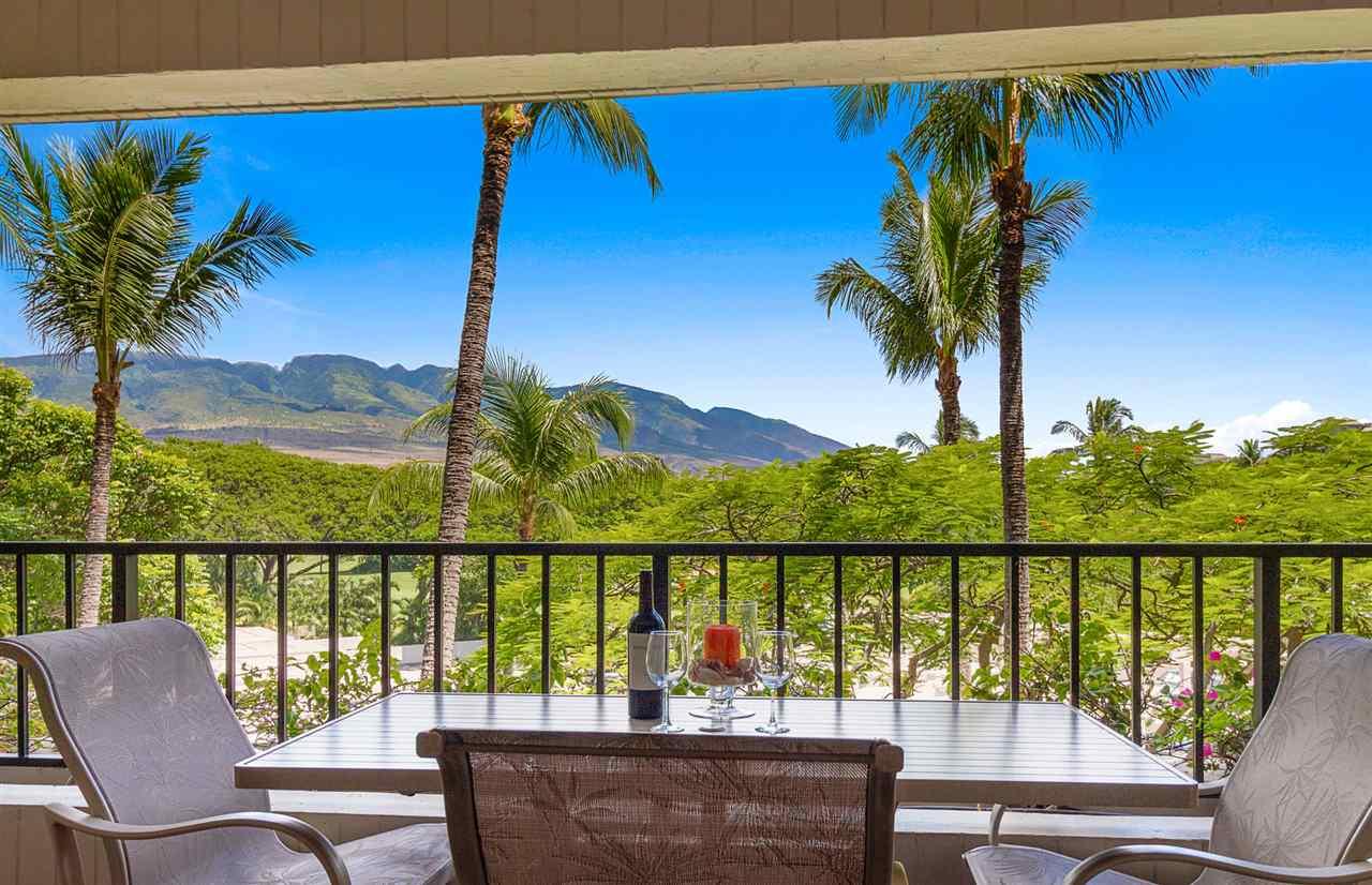 Kaanapali Alii condo # 4-405, Lahaina, Hawaii - photo 15 of 24