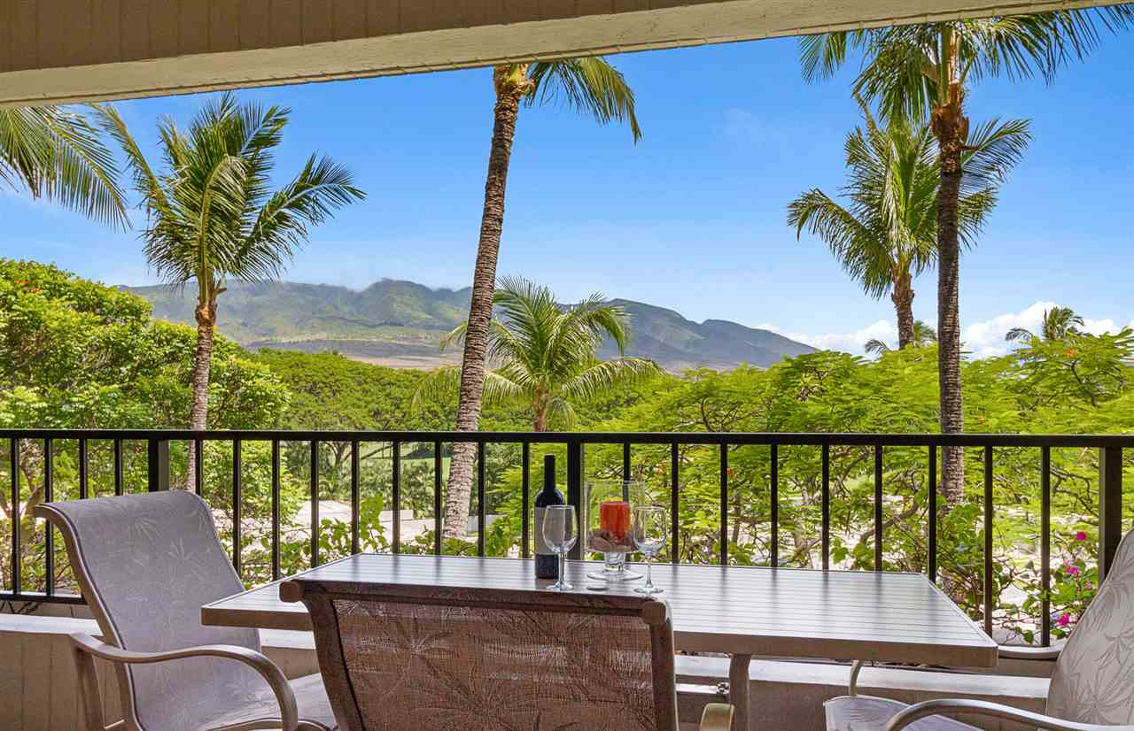 Kaanapali Alii condo # 4-405, Lahaina, Hawaii - photo 18 of 24