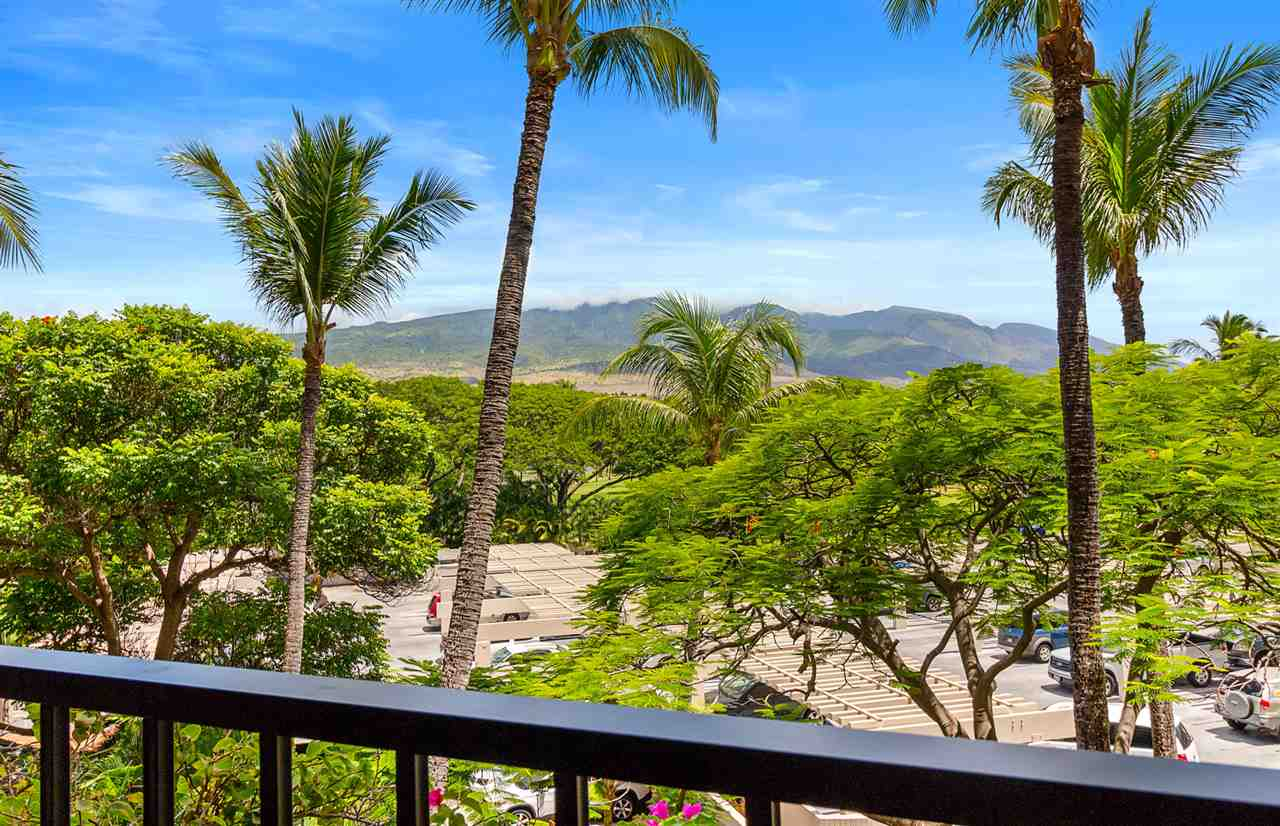 Kaanapali Alii condo # 4-405, Lahaina, Hawaii - photo 7 of 24