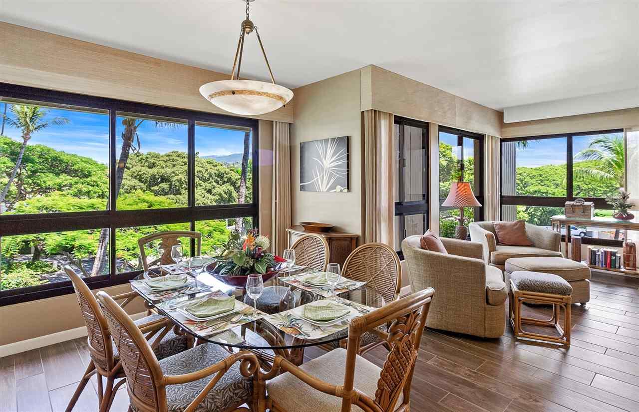 Kaanapali Alii condo # 4-405, Lahaina, Hawaii - photo 9 of 24