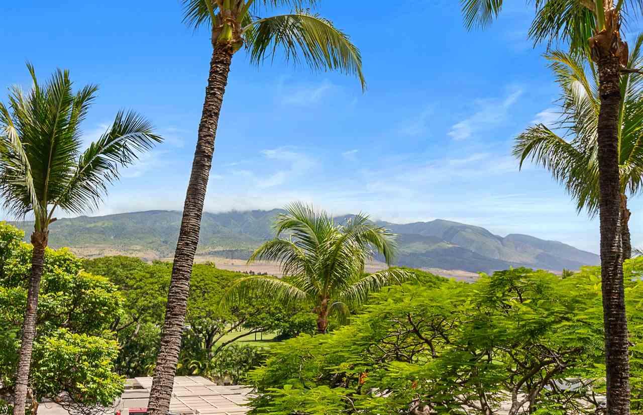Kaanapali Alii condo # 4-405, Lahaina, Hawaii - photo 10 of 24