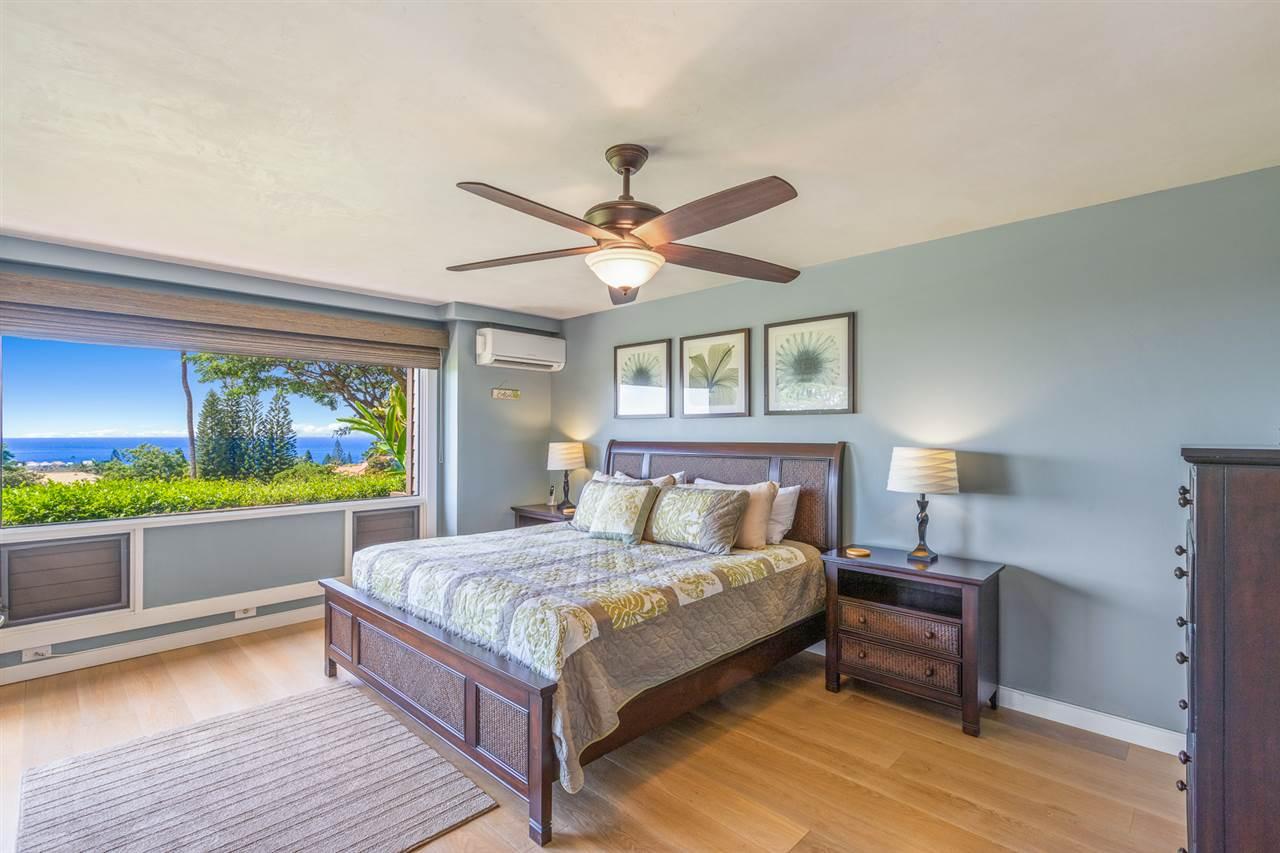 Masters condo # 2805, Lahaina, Hawaii - photo 12 of 27
