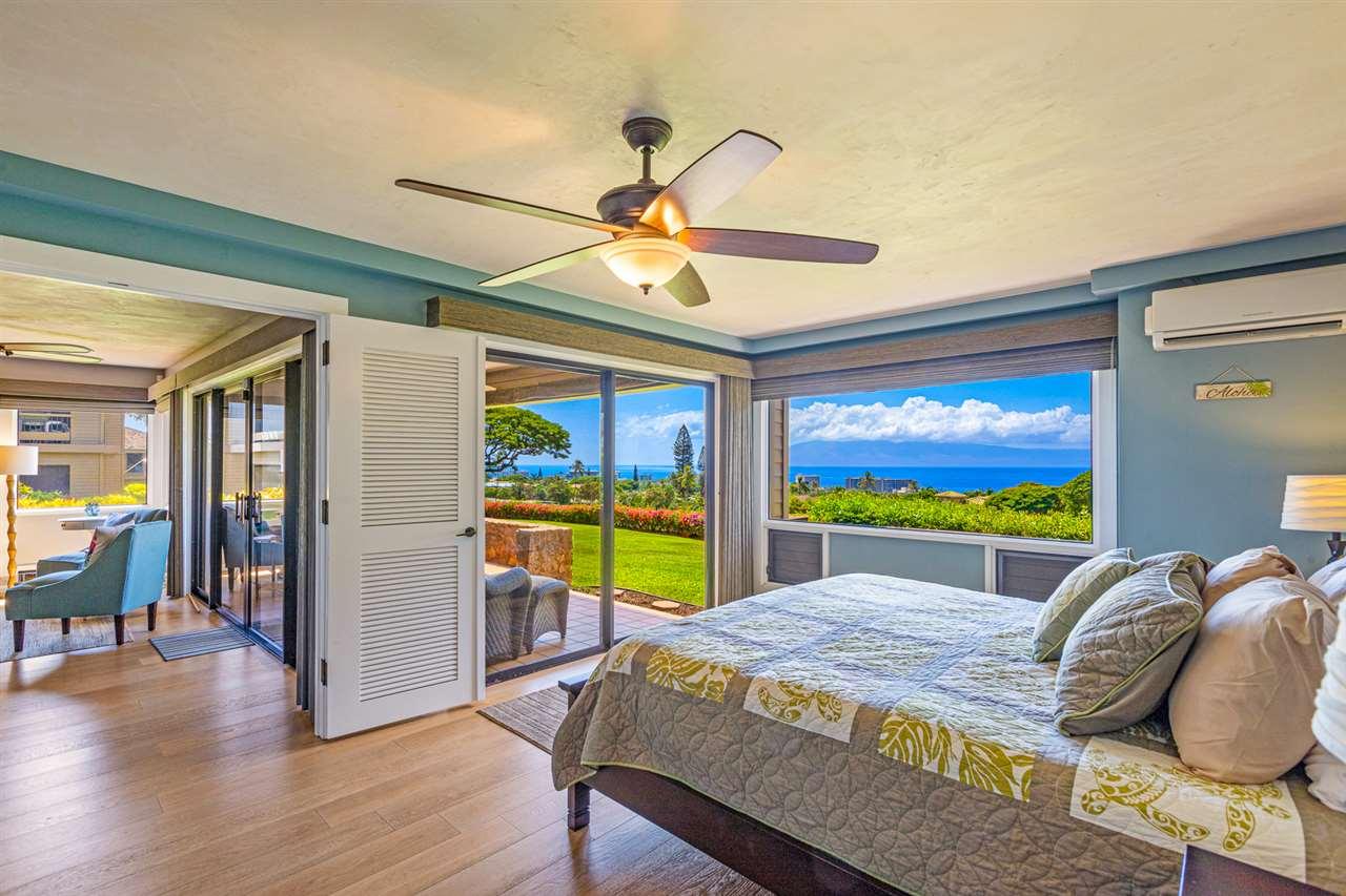 Masters condo # 2805, Lahaina, Hawaii - photo 13 of 27