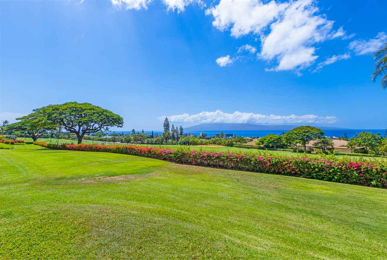 Masters condo # 2805, Lahaina, Hawaii - photo 3 of 27