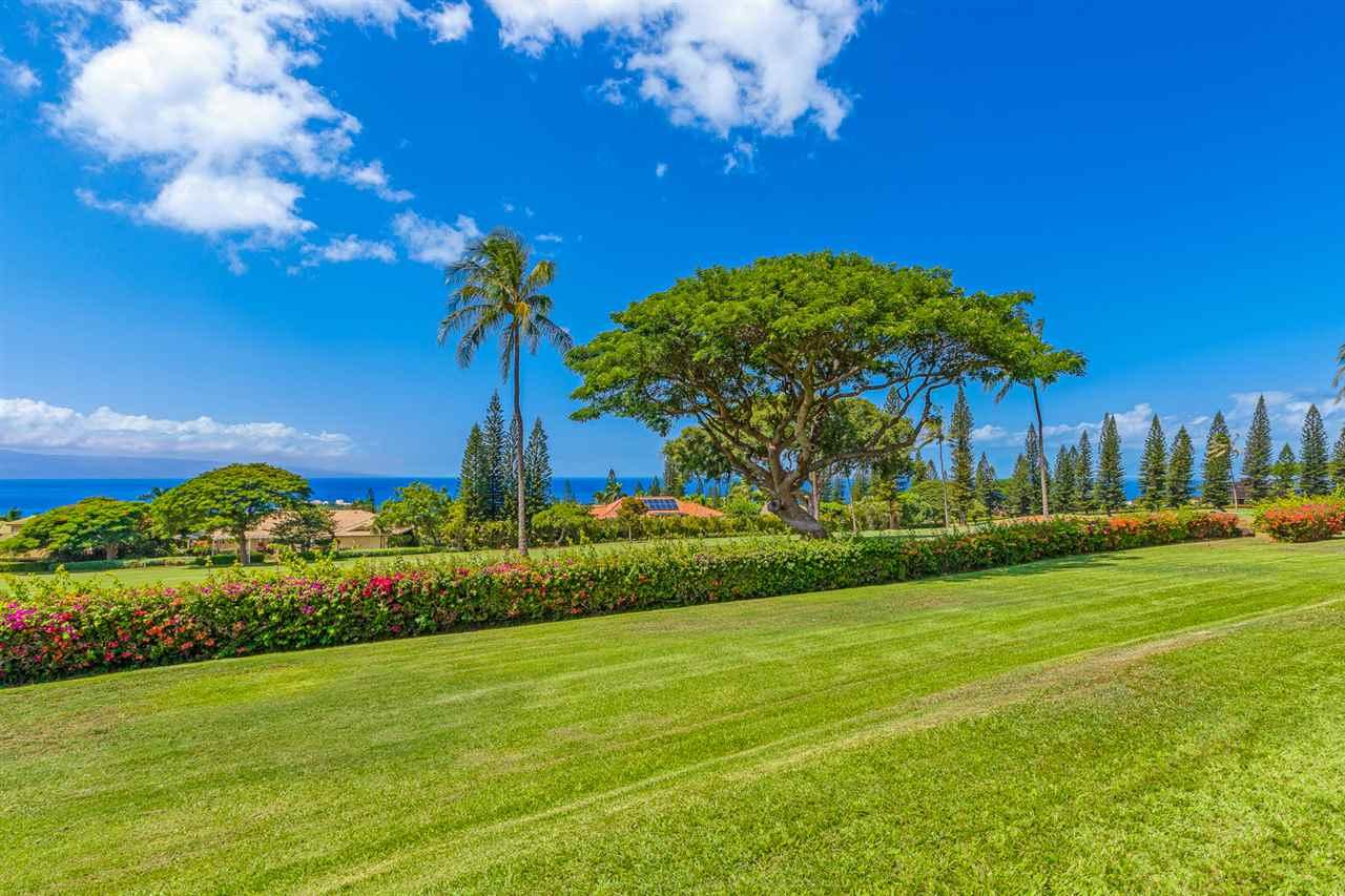Masters condo # 2805, Lahaina, Hawaii - photo 24 of 27