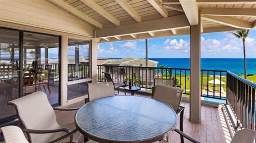 Kapalua Bay Villas I condo # 25B1-2, Lahaina, Hawaii - photo 12 of 29
