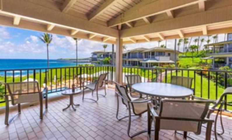 Kapalua Bay Villas I condo # 25B1-2, Lahaina, Hawaii - photo 13 of 29