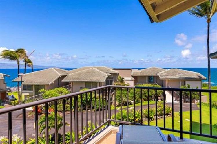 Kapalua Bay Villas I condo # 25B1-2, Lahaina, Hawaii - photo 14 of 29