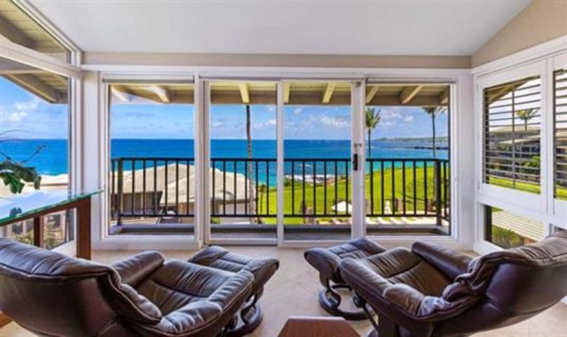 Kapalua Bay Villas I condo # 25B1-2, Lahaina, Hawaii - photo 16 of 29