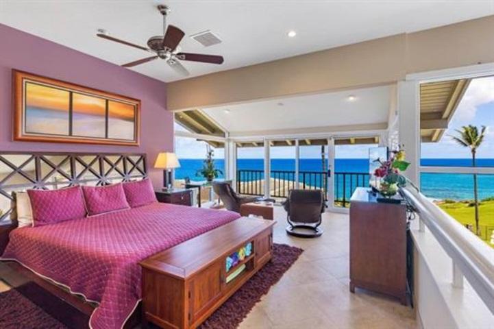 Kapalua Bay Villas I condo # 25B1-2, Lahaina, Hawaii - photo 17 of 29