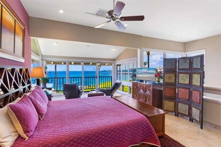 Kapalua Bay Villas I condo # 25B1-2, Lahaina, Hawaii - photo 18 of 29