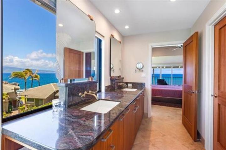 Kapalua Bay Villas I condo # 25B1-2, Lahaina, Hawaii - photo 21 of 29