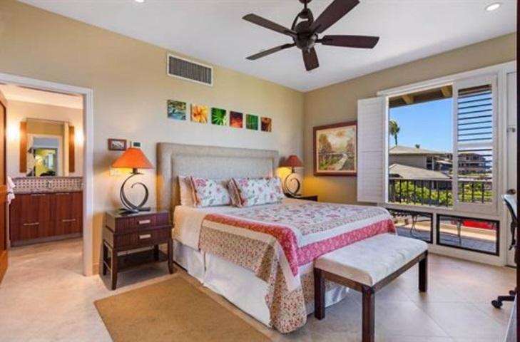 Kapalua Bay Villas I condo # 25B1-2, Lahaina, Hawaii - photo 24 of 29