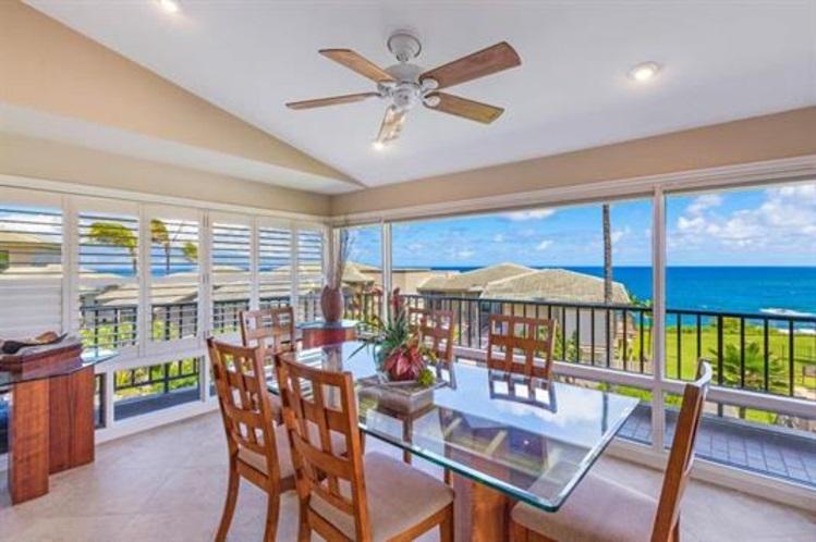 Kapalua Bay Villas I condo # 25B1-2, Lahaina, Hawaii - photo 6 of 29