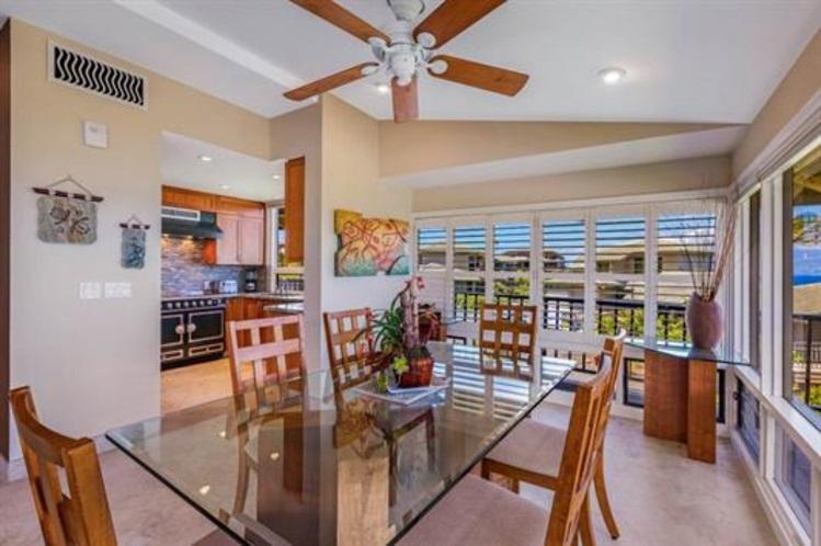 Kapalua Bay Villas I condo # 25B1-2, Lahaina, Hawaii - photo 8 of 29